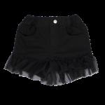 Bonny-Pants-1-e1582996440246.png