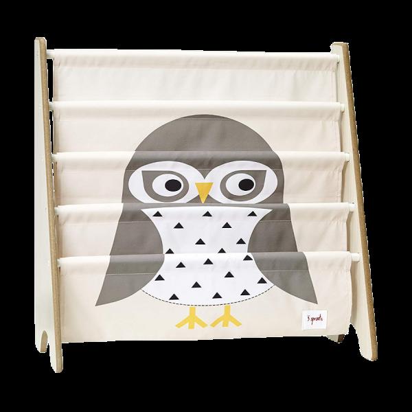 Book-Rack-Gray-Owl.png