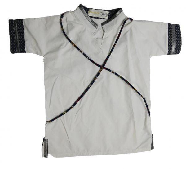 Boys-White-Shirt-Denim-Short-1.jpg