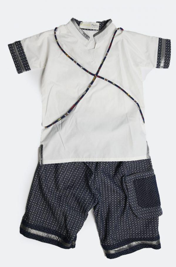 Boys-White-Shirt-Denim-Short-4.jpg