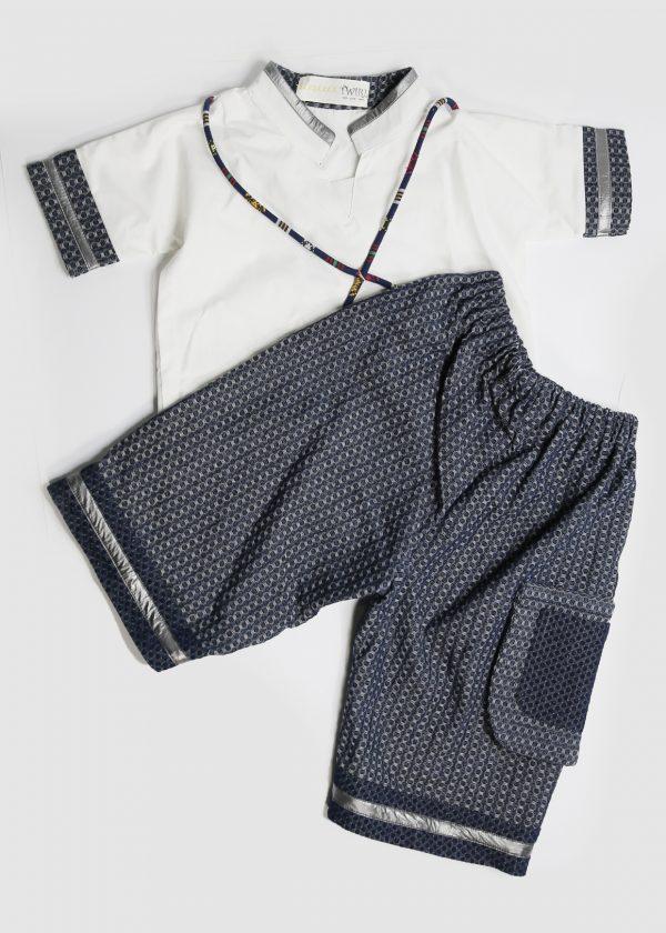 Boys-White-Shirt-Denim-Short-5.jpg