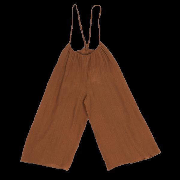 Bubble-Bronze-Wide-Pants-1-e1582912267979.png