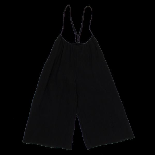 Bubble-Bronze-Wide-Pants-2-e1582912328414.png