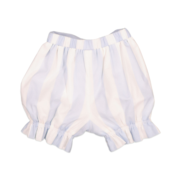 Bunty-Bloomers-Blue-Ivory.png