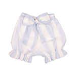 Bunty-Bloomers-Blue-Ivory1.png