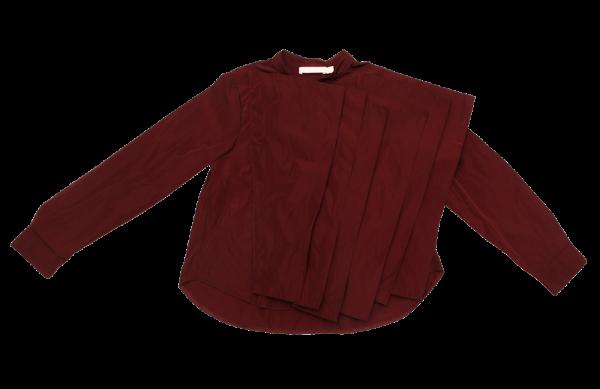 Burgundy-Sophia-Shirt-copy.png