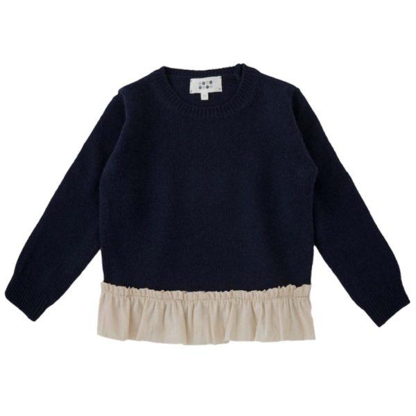 Cashmere-Frill-Knit copy