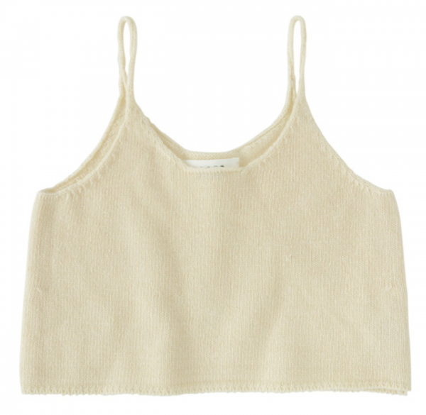 Cashmere-Layered-TOP.png