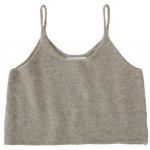 Cashmere-Layered-TOP-oatmeal.png