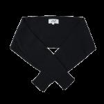 Cashmere-Sleeve-Muffler.png