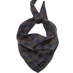 Check-Triangle-Scarf.png