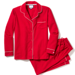 Classic-Red-Flannel-Pajama-Set.png