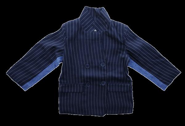 Classic-Remix-Jacket-Navy-1.png