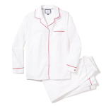 Classic-White-Pajamas-with-Red-Piping-.png