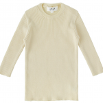 Classy-Round-Knit-cream.png