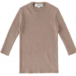 Classy-Round-Knit-indian-pink.png
