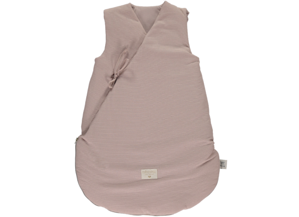 Cloud-sleeping-bag-misty-pink-honeycomb.png