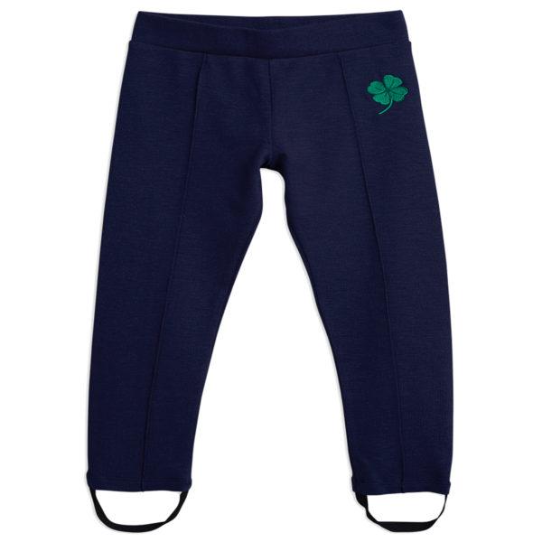 Clover-Emb-Skipants-navy copy