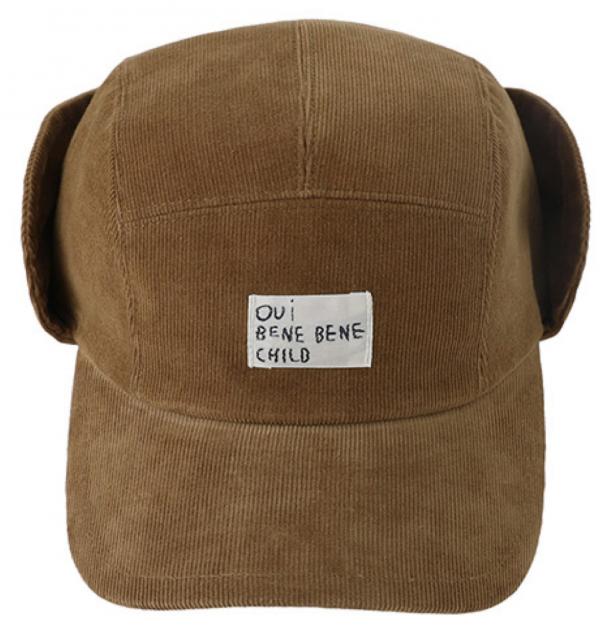 Corduroy-Lop-Ear-Cap.png