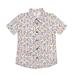 Cotton-Shirt-Alec.png