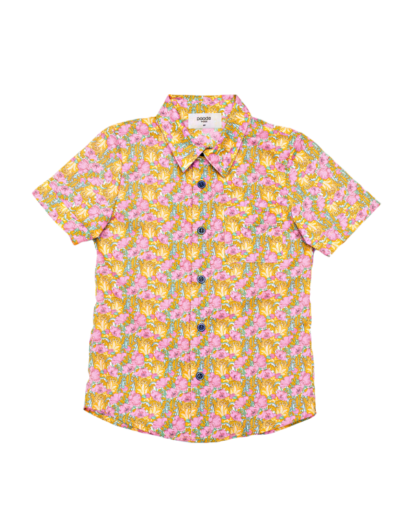 Cotton-Shirt-Marius.png