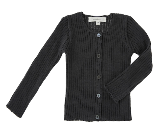 Cozy-Ribbed-Cardigan.png