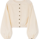 Crinkled-Crop-Blouse-Cream1-copy.png