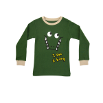 Crocodile-Playwear-Green-1-.png