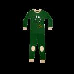 Crocodile-Playwear-Green.png
