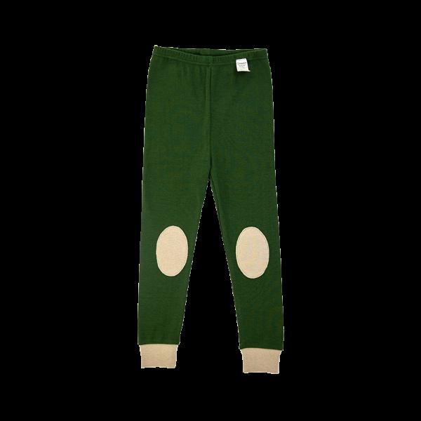Crocodile-Playwear-Green-2-.png