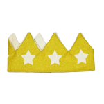 Crowns_flat_lay-2.png