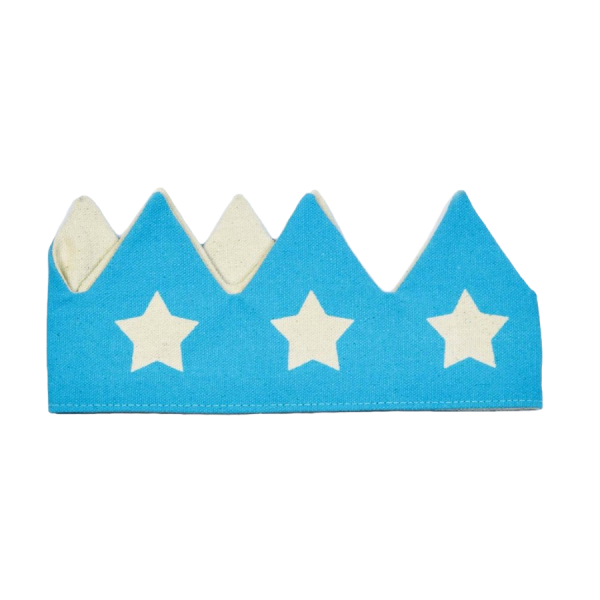 Crowns_flat_lay.png
