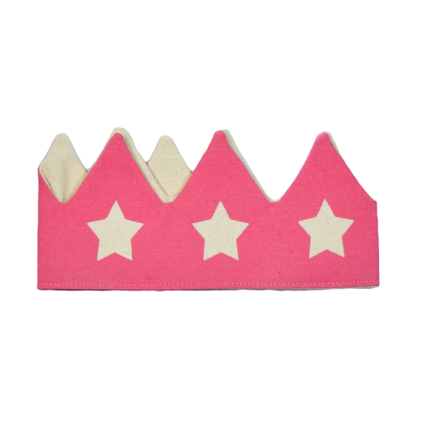 Crowns_flat_lay-copy.png