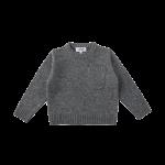 Crunch-Knit-Mtm-Melange-Gray.png