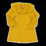 Cuddle-Cast-Coat1-copy.png