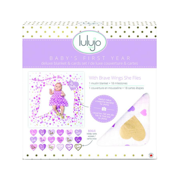 DELUXE-Babys-First-Year™-Blanket-Card-Set-With-Brave-Wings-She-Flies.png