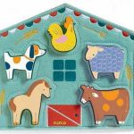 DJ01055_LRG_Mowy_Felt_and_Wooden_Puzzle_by_Djeco.jpg