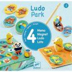 DJ01698_A_LRG_LUDO_PARK_4_GAMES_BY_DJECO.jpg