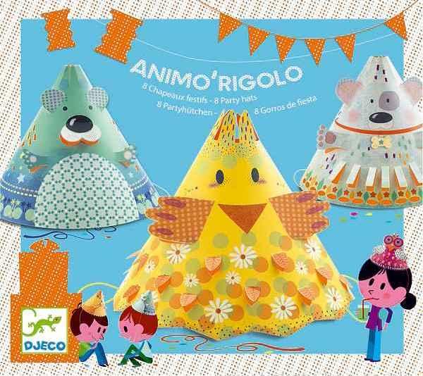 DJ02077_A_LRG_Animo_Rigolo_Party_Hats_by_Djeco.jpg