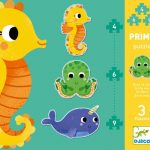 DJ07144_A_LRG_In_The_Sea_4_6_9pc_Primo_Puzzle_by_Djeco.jpg