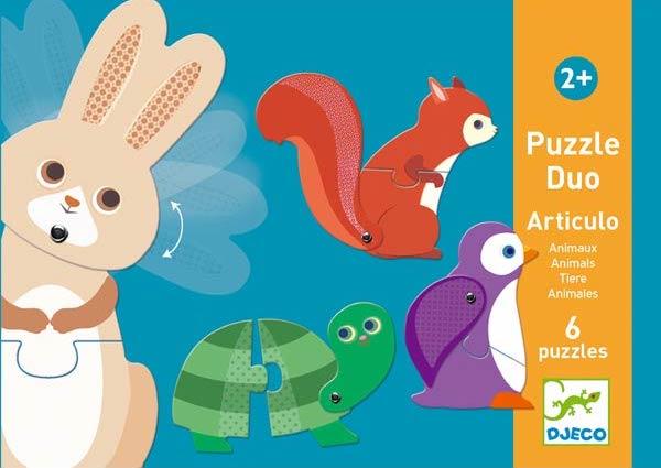DJ08175_A_LRG_Articulo_Animals_Puzzle_Duo_by_Djeco.jpg