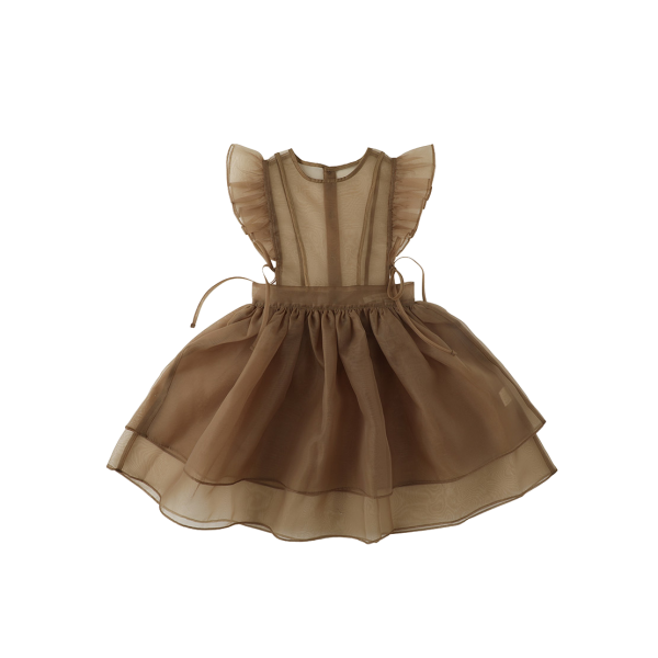Dear-Dress-Olive.png