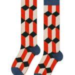 Diamond-Knee-Socks-Hot-Red-Multi.jpg