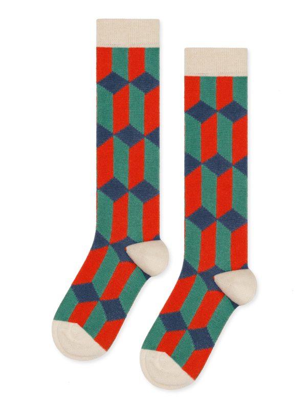 Diamond-Knee-Socks-Sage-Multi.jpg