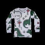 Dino-Green-Playwear-Green-1-.png