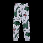 Dino-Green-Playwear-Green-2-.png