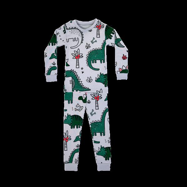 Dino-Green-Playwear-Green.png