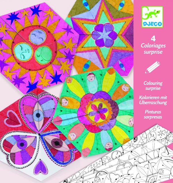 Djeco-coloriages-surprises-mandalas-DJ09655.jpg