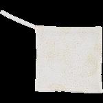 Dodo-pacifier-holder-doudou-attache-tetine-portachupete-gold-bubble-white-nobodinoz-1.png