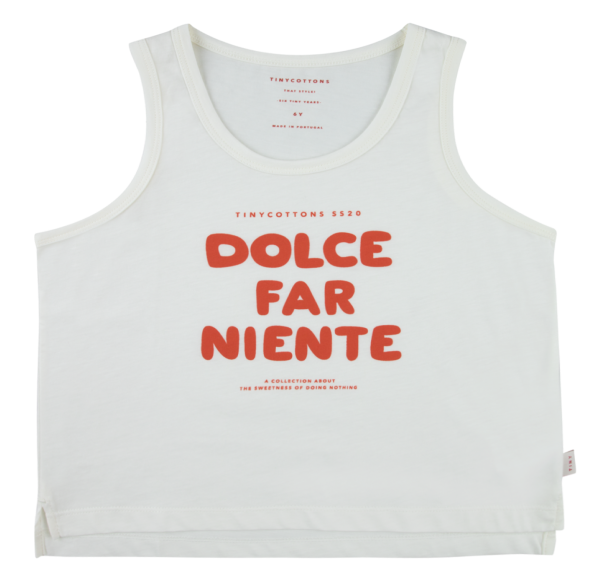 "Dolce-Far-Niente""-Tank-Top.png"